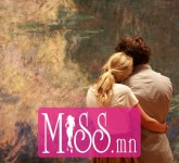 moma-monet-couple_57276_990x742