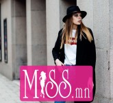09-stockholm-street-style-day-2