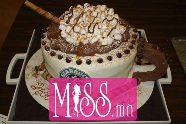 Cakes-image-cakes-36710045-1600-1066