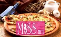 Pizza-Wallpaper-pizza-6333977-1024-768