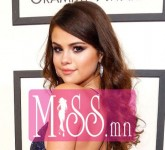 Selena-Gomez-Grammy-red-carpet-split-2016-billboard-650