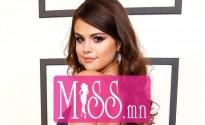 Selena-Gomez-Grammy-red-carpet-split-2016-billboard-650