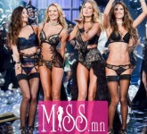 Victoria-Secret-Models-2014-in-London-Black