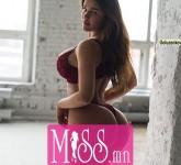 anastasiya_kvitko_russian_kardashian_24