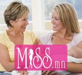 http://www.dreamstime.com/royalty-free-stock-image-grandmother-mother-living-room-baby-image5939486