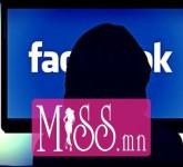 facebook_20160425_big