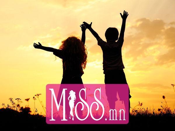 friend-063272884022016-04-26-10-21[www.urlag.mn]