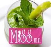 green-juice-kiwi-4