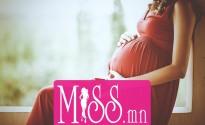 pregnancy-small