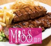 rib_steak_combo002_S8b8kWF