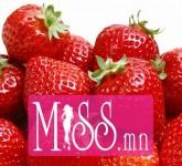 strawberry-154939-230744154