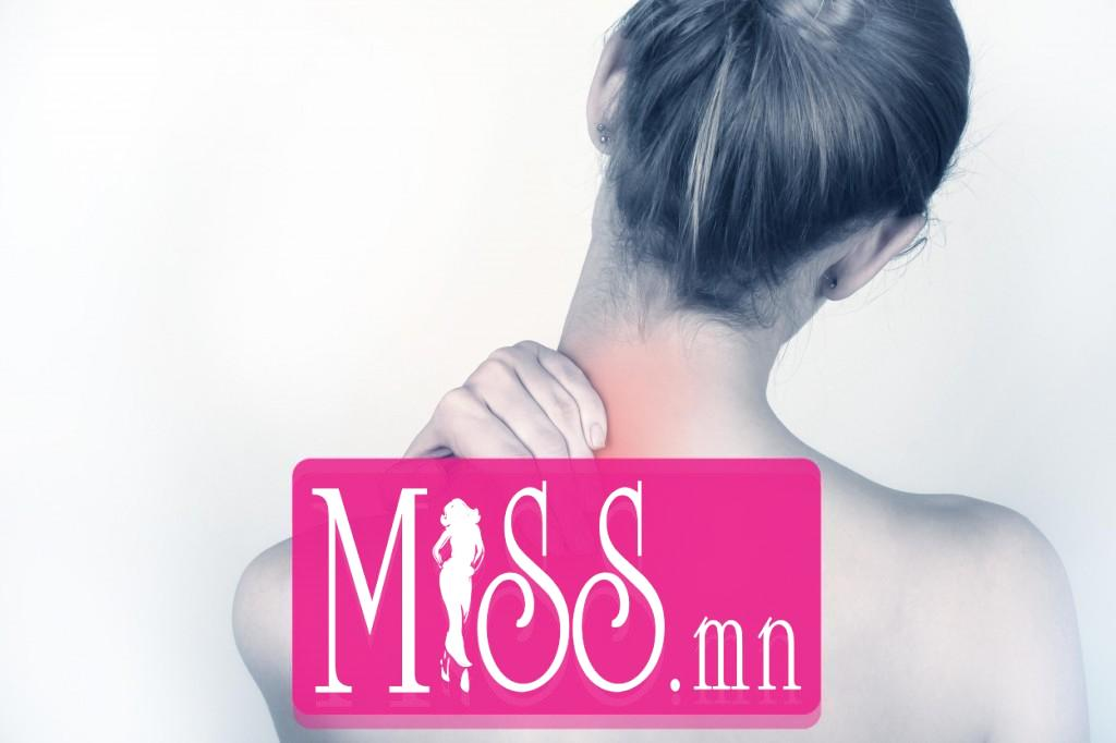 bigstock-Acute-neck-pain-28713908