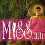 buddizm