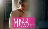 film-girl-people-smoking-Favim.com-267418
