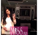 rs_600x600-150728140942-600-kim-kardashian-instagram-72815