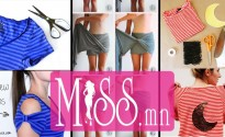 37-Truly-Easy-No-Sew-DIY-Clothing-Hacks