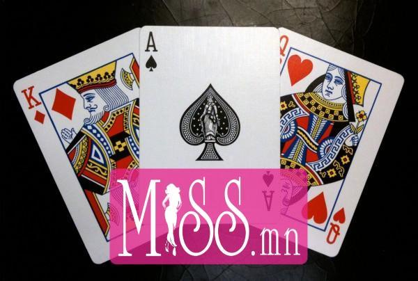 Card-Flier-600x404
