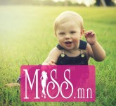 baby-390555_960_720