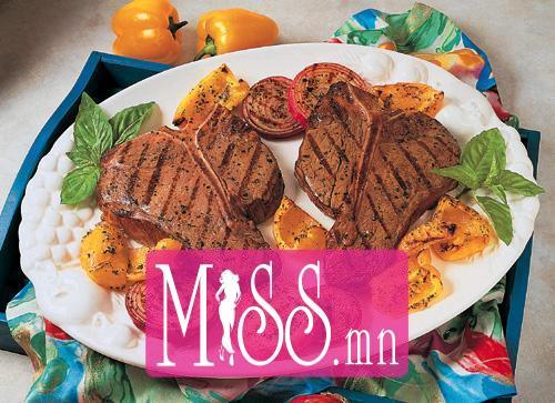 beef-t-bone-steak-vegetable-dinner-for-two