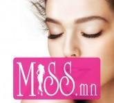 brunettes_women_models__faces