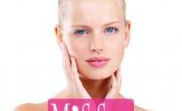 face-skin-care-Small2