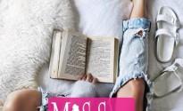 girl-vintage-books-quotes-Favim.com-2854665
