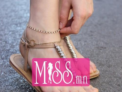 hot-diy-ankle-bracelet-hot-highlight-your-legs-1-500x375