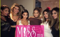 kim-kardashian-calvin-harris-celebrate-jlo-birthday-02540323426201607250635