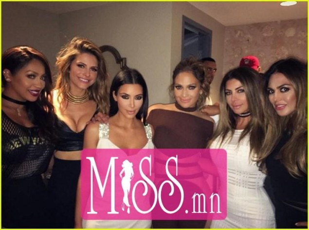 kim-kardashian-calvin-harris-celebrate-jlo-birthday-02540323426201607250635
