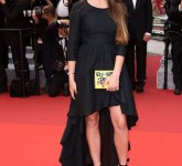 large_thylane-blondeau-the-bfg-premiere-cannes-film-festival-in-cannes-5-14-2016-6