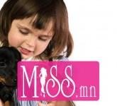 pets-164447-1530707553