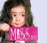php1oLgZn-17082015-1439771231-1108216995