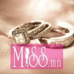 wedding-rings-2013-10_700x700