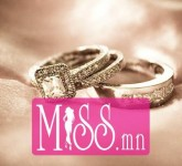 wedding-rings-2013-10_700x700