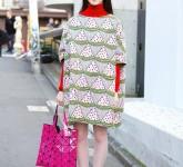 01-Tokyo-Fashion-Week-SS-2014_141503352357