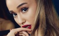 04-Ariana-Grande-billboard