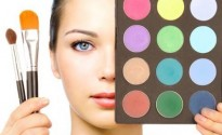 10-secrets-I-learned-at-makeup-artist-school-00-498x600
