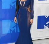 1472454669_rs_634x1024-160828165138-634-nicki-minaj-vmas-arrivals.82716