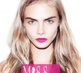 CaraDelevigne-brows2-style