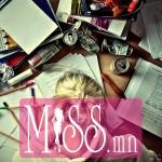Women-Books-Students-Workstation-Studying-Fresh-New-Hd-Wallpaper-
