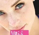 best-moisturizer-00-1