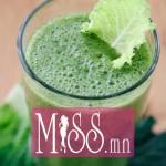cabbage-juice-benefits1
