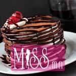 chocolate-pancake-cake-918018984201608290140