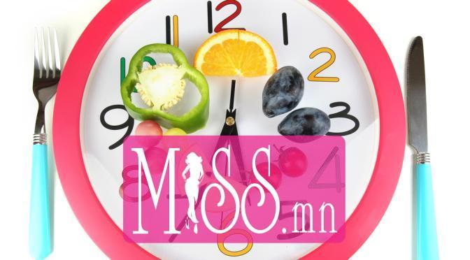 food-clock265554959201604070216765913790201608160300