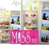 fridgebanda