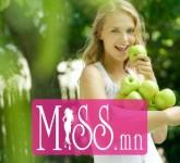 green_women_depth_of_field_apples_1920x1080_wallpaper_www.wall321.com_2327825044201607290307
