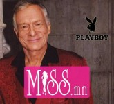 hugh-hefner-copy-young-975034729