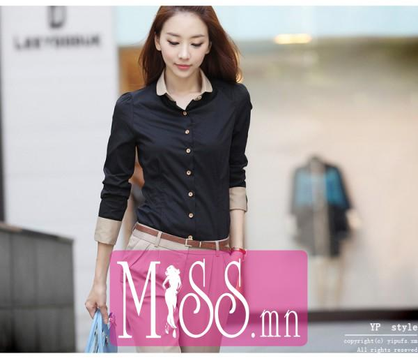 lady-spring-summer-clothes-chiffon-shirts-business-official-slender-women-under-shirt-decent-young-short-long-600x520