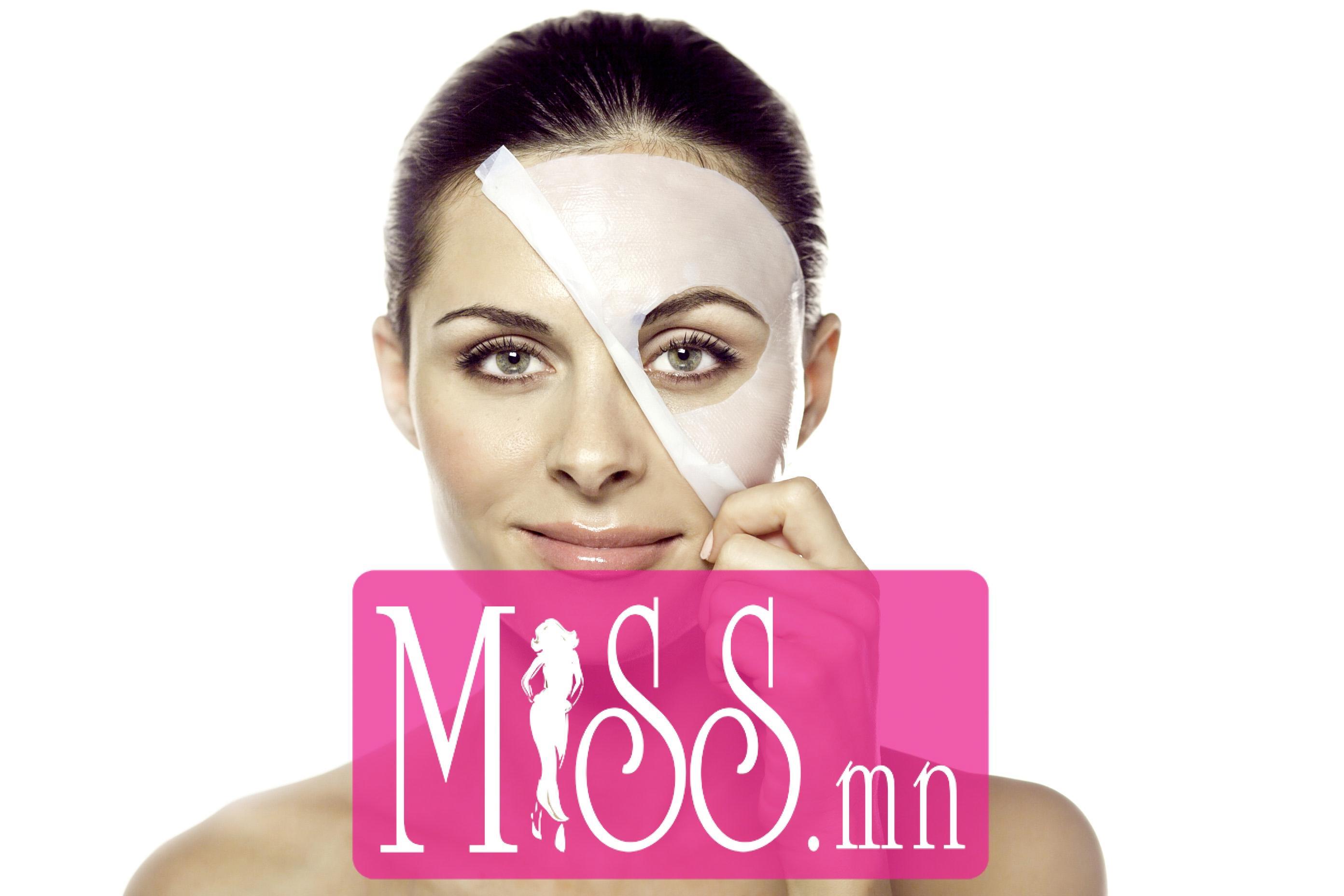 model-mask-final