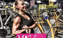 pregnant_fitness_13